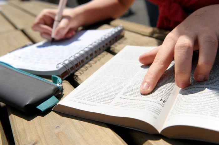 principios-biblicos-financa