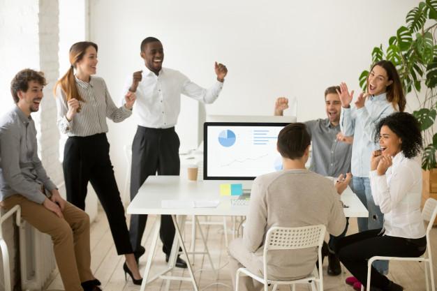 liderança-de-sucesso